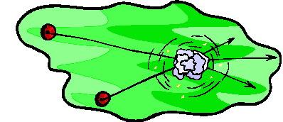 botsing-en-auto-ongeluk-bewegende-animatie-0061