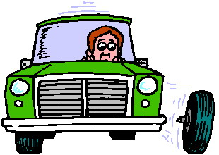 botsing-en-auto-ongeluk-bewegende-animatie-0062