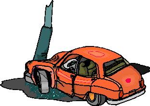 botsing-en-auto-ongeluk-bewegende-animatie-0063