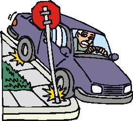botsing-en-auto-ongeluk-bewegende-animatie-0067