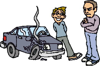 botsing-en-auto-ongeluk-bewegende-animatie-0069