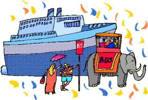 cruise-bewegende-animatie-0006