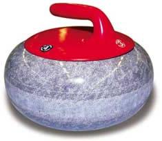 curling-bewegende-animatie-0037