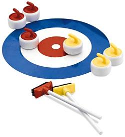 curling-bewegende-animatie-0040