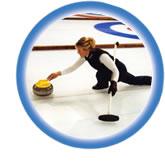 curling-bewegende-animatie-0042