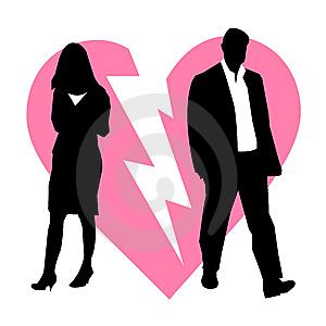 scheiding-en-echtscheiding-bewegende-animatie-0005