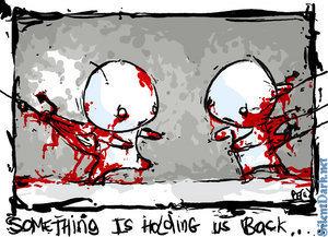 emo-bewegende-animatie-0001