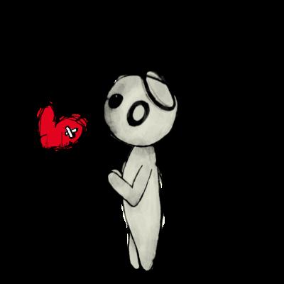 emo-bewegende-animatie-0004