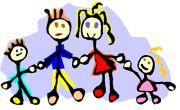 familie-bewegende-animatie-0009
