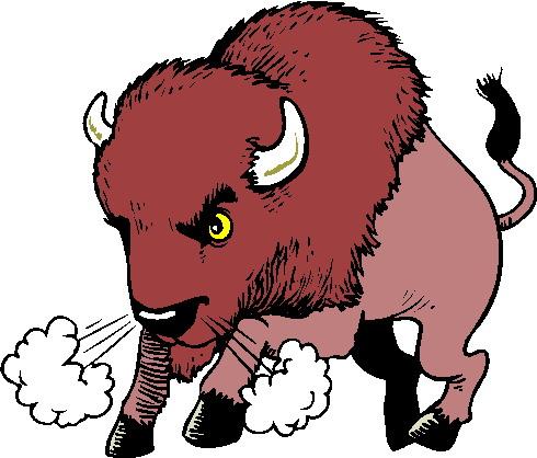 buffel-bewegende-animatie-0003