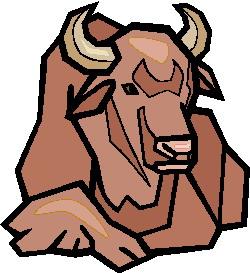 buffel-bewegende-animatie-0004