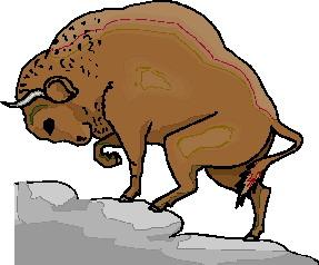 buffel-bewegende-animatie-0006