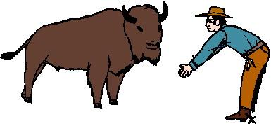buffel-bewegende-animatie-0007