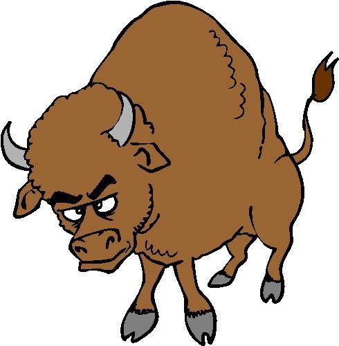 buffel-bewegende-animatie-0016