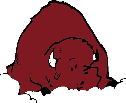buffel-bewegende-animatie-0054