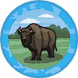 buffel-bewegende-animatie-0055