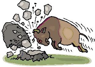 buffel-bewegende-animatie-0056
