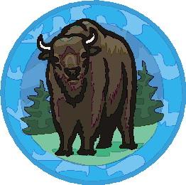 buffel-bewegende-animatie-0058