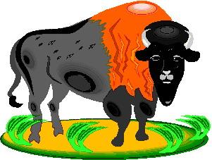 buffel-bewegende-animatie-0060