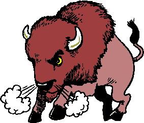 buffel-bewegende-animatie-0064