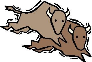 buffel-bewegende-animatie-0065
