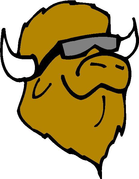 buffel-bewegende-animatie-0068