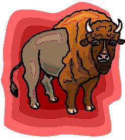 buffel-bewegende-animatie-0069
