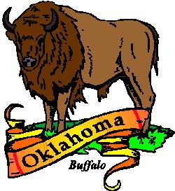 buffel-bewegende-animatie-0070