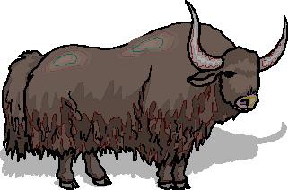 buffel-bewegende-animatie-0073