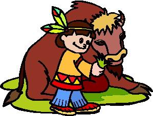 buffel-bewegende-animatie-0075