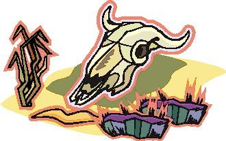 buffel-bewegende-animatie-0078