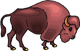 buffel-bewegende-animatie-0079