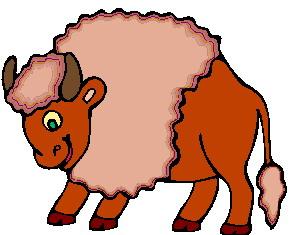 buffel-bewegende-animatie-0081