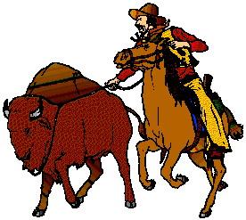 buffel-bewegende-animatie-0082