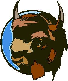 buffel-bewegende-animatie-0083
