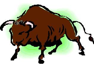 buffel-bewegende-animatie-0085