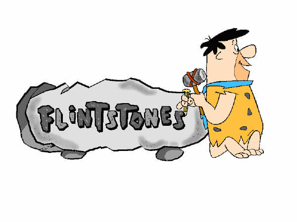flintstones-bewegende-animatie-0106