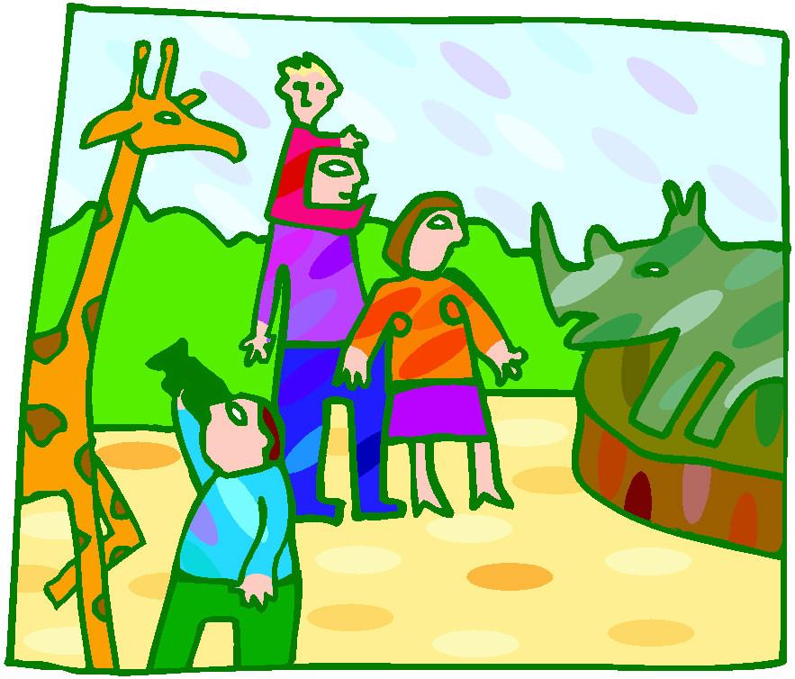 dierentuin-en-zoo-bewegende-animatie-0066