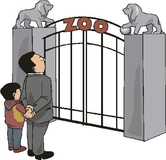 dierentuin-en-zoo-bewegende-animatie-0095