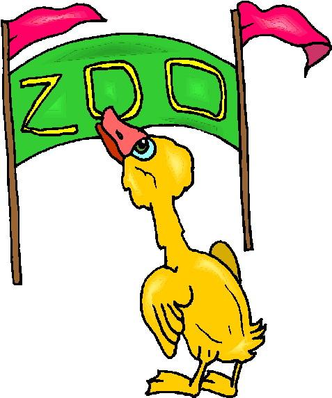dierentuin-en-zoo-bewegende-animatie-0128
