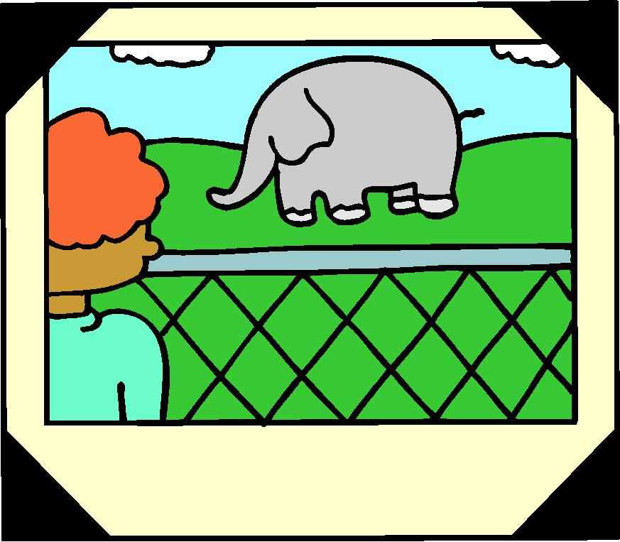 dierentuin-en-zoo-bewegende-animatie-0140