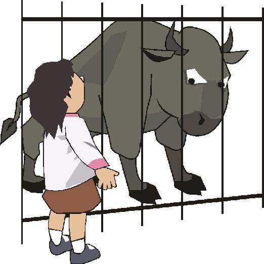 dierentuin-en-zoo-bewegende-animatie-0167