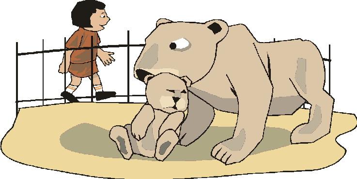 dierentuin-en-zoo-bewegende-animatie-0174