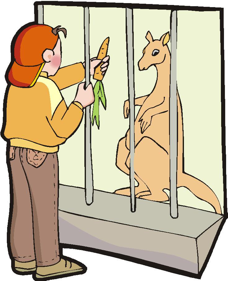 dierentuin-en-zoo-bewegende-animatie-0179