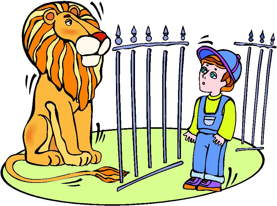 dierentuin-en-zoo-bewegende-animatie-0180