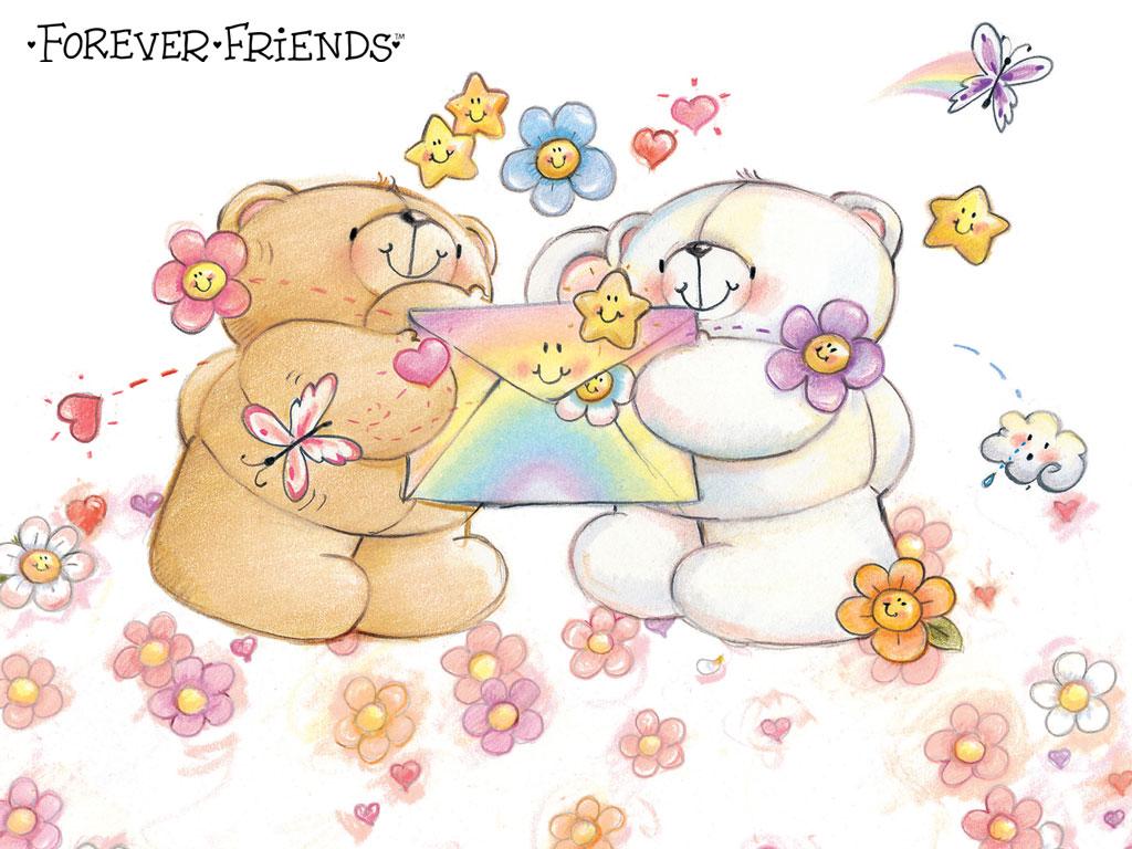 vriendschap-bewegende-animatie-0178