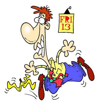vrijdag-de-dertiende-bewegende-animatie-0010