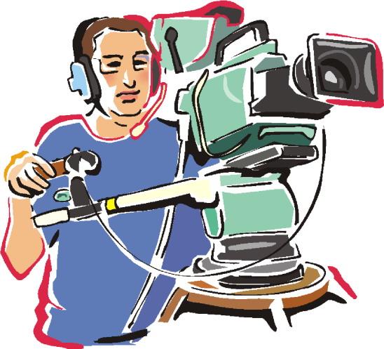 bioscoop-en-filmhuis-bewegende-animatie-0010
