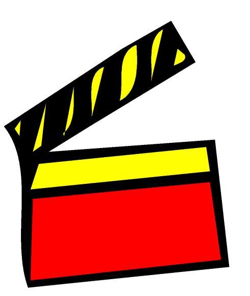 bioscoop-en-filmhuis-bewegende-animatie-0025