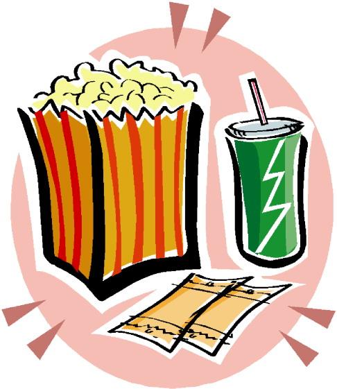 bioscoop-en-filmhuis-bewegende-animatie-0029